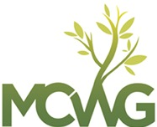MAKING COMMUNITIES WORK & GROW (MCWG)